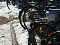 bicycle_parking-2