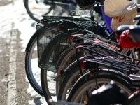 bicycle_parking-1