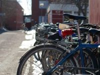 bicycle_parking-3
