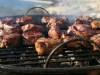Barbecue_grill-2