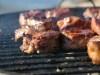 Barbecue_grill-4