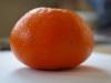 Clementine-4