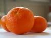 Clementine-5