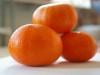 Clementine-8