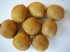 Kiwifruit-4