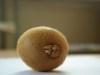 Kiwifruit-6