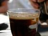 Soft_drink-1