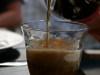Soft_drink-5