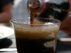 Soft_drink-6