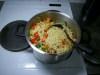 Vegetable-Noodles-1