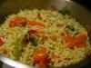 Vegetable-Noodles-2