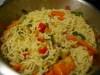 Vegetable-Noodles-3