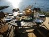 midsummer_food_sweden-1