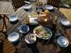 midsummer_food_sweden-2