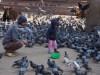people_nepal-12