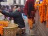 people_nepal-2