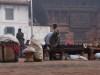 people_nepal-5