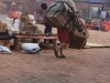 people_nepal-7