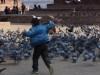 people_nepal-9