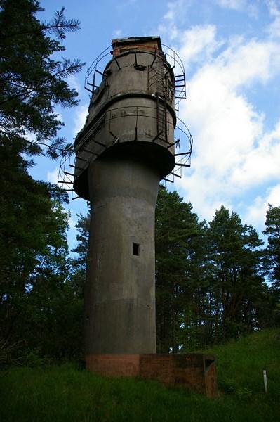 watch.tower.sovjet.july.2013