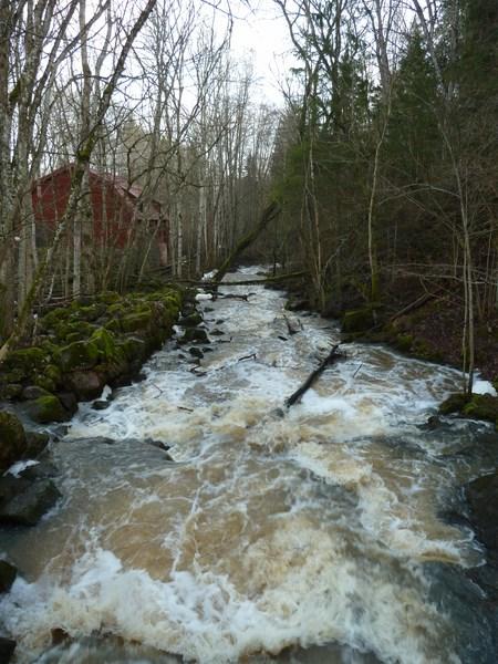 river.jan.2014