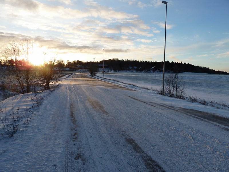 winter.dec.2014